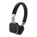 Наушники Harman/Kardon Soho Wireless