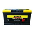 Автомобильные аккумуляторыBerga 6СТ-95 АзЕ Basic Block (595402080)