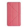 Nomi Y-case C07007 Pink