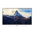 ТелевизорыLG 55UH664V