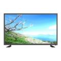 ТелевизорыVinga L39HD20B