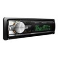 Автомагнитолы и DVDPioneer DEH-8450BT