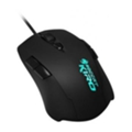 Клавиатуры, мыши, комплектыROCCAT KIRO Black USB