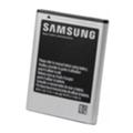 Samsung EB-BJ120CBE