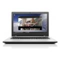 НоутбукиLenovo IdeaPad 310-15 IAP (80TT002ARA) White