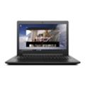 НоутбукиLenovo IdeaPad 310-15 (80TT004NRA)