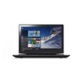 НоутбукиLenovo IdeaPad Y700-15 (80NV00UUPB)