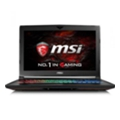 Ноутбуки MSI GT62VR 7RE Dominator Pro (GT62VR7RE-215PL)