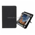 Чехлы и защитные пленки для планшетовRivacase 3204 Black