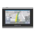 Manta GPS470