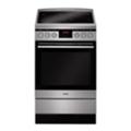 Кухонные плиты и варочные поверхностиAmica 514IES3.319TsDpHbJQ(XxL)