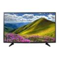 ТелевизорыLG 43LJ510V