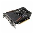 ВидеокартыGigabyte Radeon RX 550 D5 2G (GV-RX550D5-2GD)