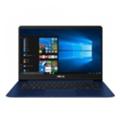 Asus ZenBook UX530UX (UX530UX-FY009T) Blue