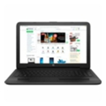 НоутбукиHP 255 G5 (Z2Z94ES) Black