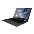 Ноутбуки Lenovo Flex 4 14 (80VD0008US)