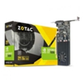 Видеокарты ZOTAC GeForce GT 1030 2GB (ZT-P10300A-10L)
