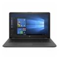 НоутбукиHP 250 G6 (2RR94ES)