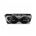 ВидеокартыPalit GeForce GTX 1060 Super JetStream 3GB (NE51060S15F9-1060J)