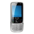 Мобильные телефоныChanghong C201