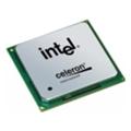ПроцессорыIntel Celeron G1820 CM8064601483405