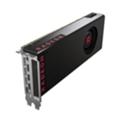 Sapphire Radeon RX Vega64 8G HBM2 (21275-02)