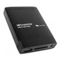 Автомагнитолы и DVDFalcon MP3-CD01 Peugeot/Citroen 4
