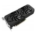 ВидеокартыGainward GeForce GTX 1070 Ti (426018336-3989)
