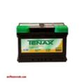Tenax 6СТ-74 АзЕ PREMIUM TE-H6-1 (574104068)