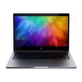 "Ноутбуки Xiaomi Mi Notebook Air 13"" Dark Gray (JYU4052CN)"