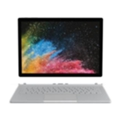 Ноутбуки Microsoft Surface Book 2 Silver (FVJ-00001)
