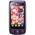 Мобильные телефоныLG GS500 Cookie Plus