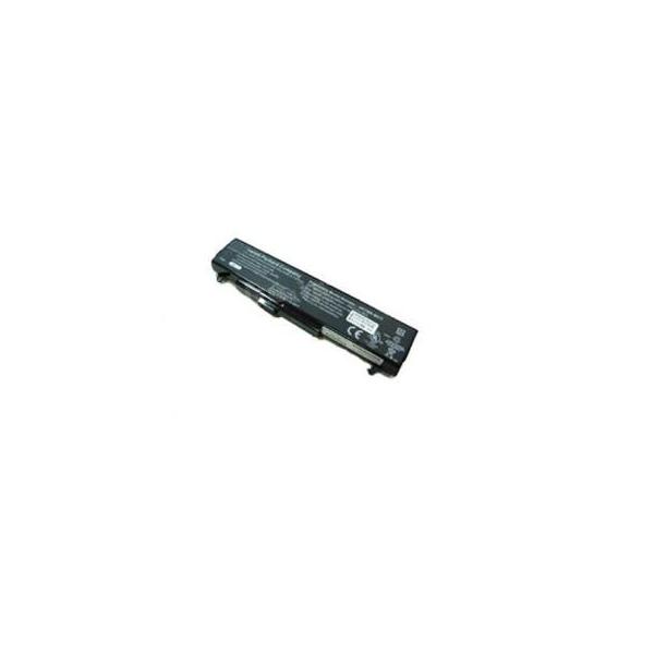 LG K1 Series/11,1V/5200mAh/6Cells