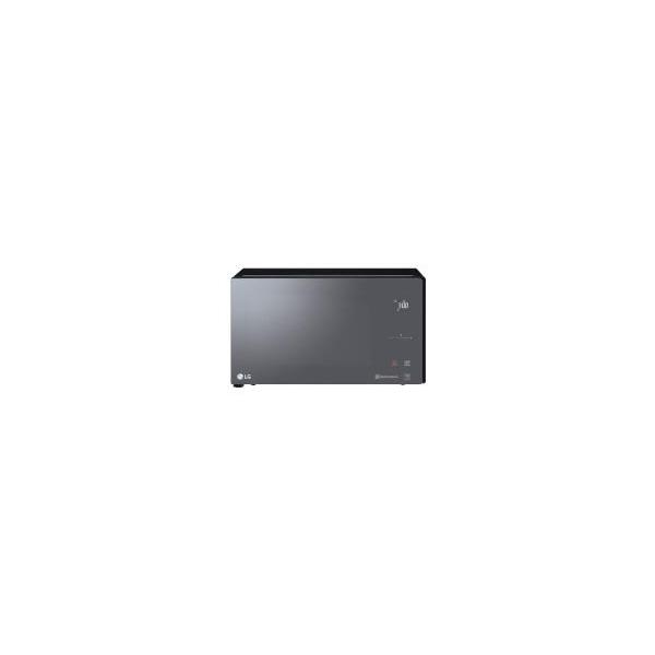 LG MS-2595DIS