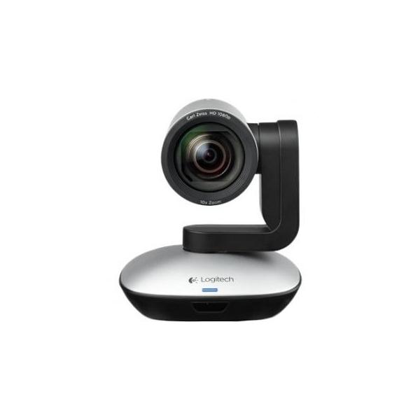 Logitech ConferenceCam CC3000e (960-000982)