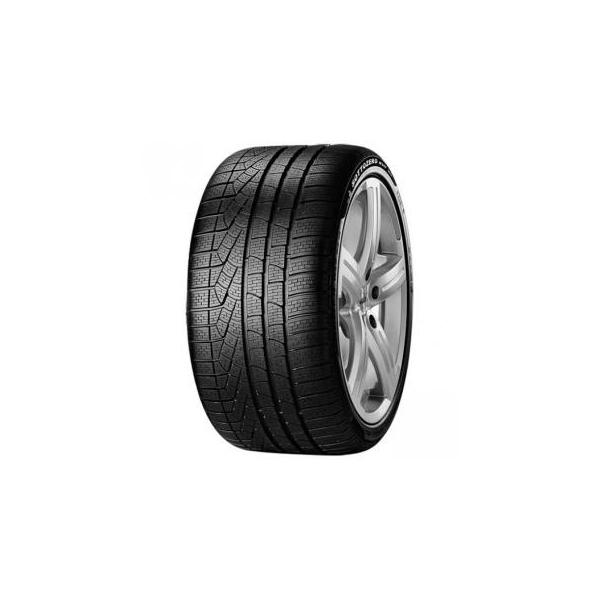 Pirelli WINTER SOTTOZERO SERIE II (215/45R16 86H)