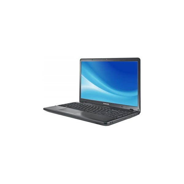Samsung 355E5X (NP355E5X-S01RU)