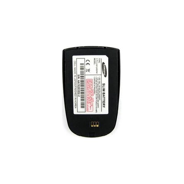 Samsung BST2927SE (800 mAh)