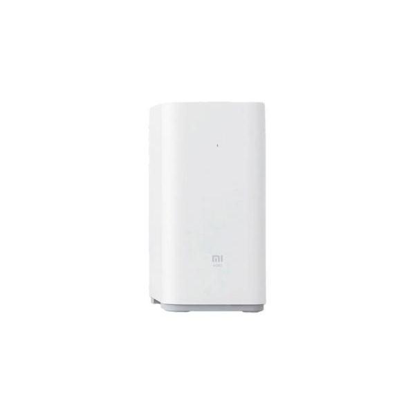 Xiaomi Mi Water Purifier