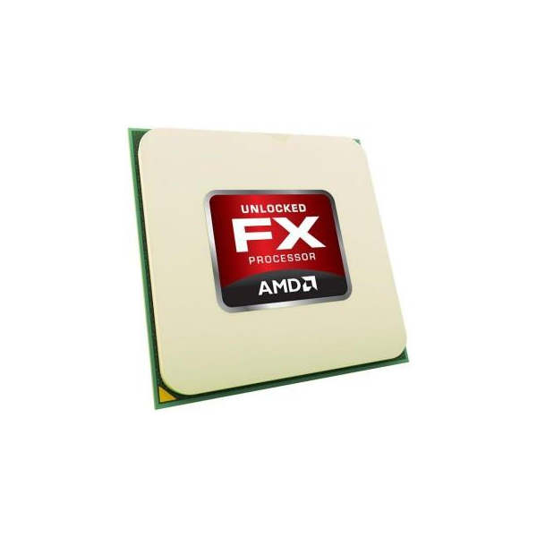 AMD FX-6350 FD6350FRHKBOX