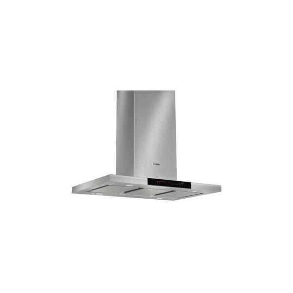 Bosch DIB 091 K 50 IX