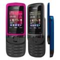 Nokia C2-05 06.