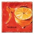 ATEM Streza Lemon 100x100
