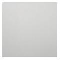 Керамическая плиткаMegagres Normal White 400x400