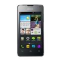 Мобильные телефоныHuawei Ascend Y300D