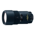 ОбъективыNikon 180mm f/2.8D ED-IF AF Nikkor