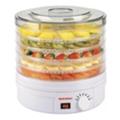 Сушилки для овощей и фруктовShivaki SDH-5101