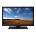 ТелевизорыBRAVIS LED-22H10B