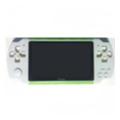 Игровые приставкиGharte PSP S822
