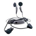 Телефонные гарнитурыSony Ericsson HPM-20